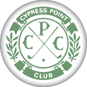 cypress-point-club-logo2