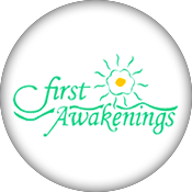 first_awakenings