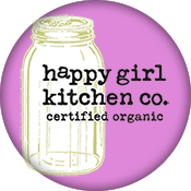 happy-girl-kitchen