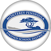 monterey-beach-resort-logo