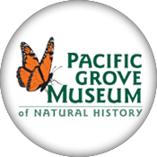 pacific_grove_museum