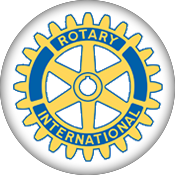 pacific_grove_rotary