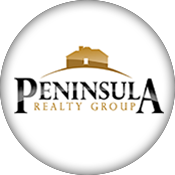 peninsula-realty-logo
