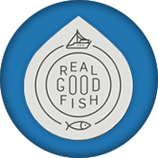 real_good_fish