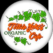 tillie-gorts-logo