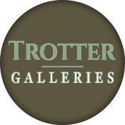 trotter_galleries