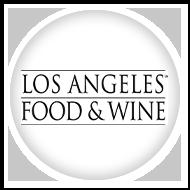 Los Angeles Food & Wine