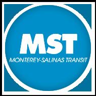 Monterey Salinas Transit